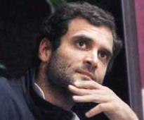 UPA govt got 150 million people out of below-poverty line: Rahul