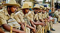 Bengaluru cop evades court order for 2 hours