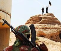 After Obama speech, Islamic State gets an influx of recruits in Syria