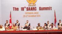 SAARC LIVE: MEA rules out any Narendra Modi-Nawaz Sharif meeting in Nepal