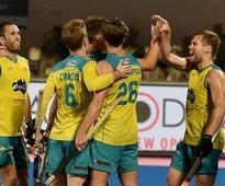Men's Hockey World League: Australia retains title; India reclaims bronze