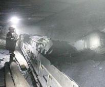 Coal mine fire kills 24 in China: Xinhua