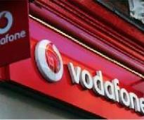 Vodafone sells 4.2% stake in Bharti for $299m