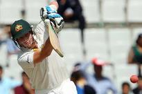 Live Score, 2nd Test: Starc sends back Murali Vijay