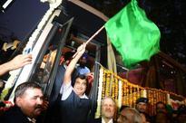 Narendra Modi calls for urgency on Nepal constitution