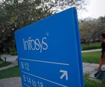 Infosys pays $1 mn to settle visa row with New York, reiterates it did nothing wrong