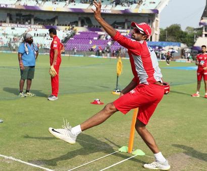 How leg-spinners have stolen thunder in IPL...