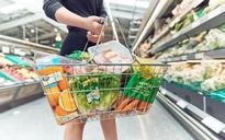 Chilly supermarket aisles set to become history