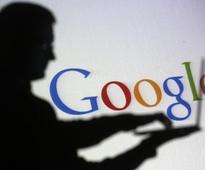 European Parliament may propose Google break-up in draft resolution
