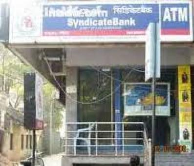 Syndicate Bank scam: Is the 'middleman' evading arrest?