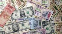 Rupee slips to 9-month low of 56.02