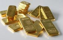 Gold, silver scale higher on festive mood