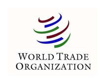 India demands concessions, WTO trade deal 'stuck'