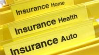 Strengthening network key to insurance sector growth:Report