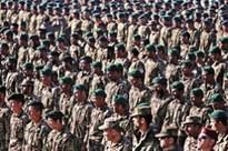 Afghanistan to keep foreign troops