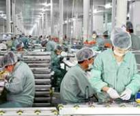 Chinese, Indian manufacturers help emerging market business growth in Nov