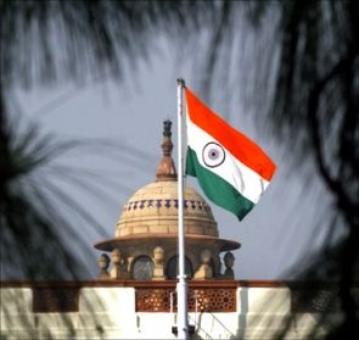 SC asks BJP, Cong to spell out stand on Prez rule in Delhi