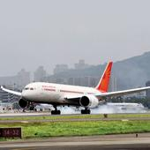 Government to infuse additional Rs 800 crore into Air India