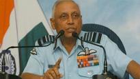 VVIP Chopper Scam: Former Air Chief SP Tyagi questioned by CBI in AgustaWestland deal