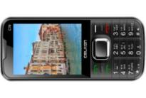 Celkon C76 feature phone with multi language support launched for Rs. 1,899