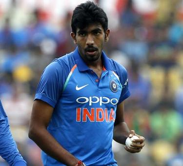 Body of Bumrah's grandfather found in river; suicide suspected