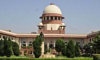 Avoid arrest if accused cooperates: Supreme Court