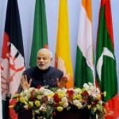 Modi at SAARC: Medical visas to easier business entry announced