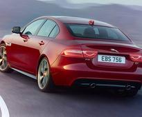 Mercedes-Benz, BMW, Jaguar: Luxury car prices drop ahead of GST implementation