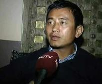 GJM opposes Bhaichung Bhutia's nomination from Darjeeling, decides to back BJP