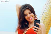 End of roaming rates? Cell Buddy aims to turn any smartphone into a local one