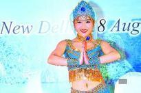 Vietnam National Day celebrated in Delhi