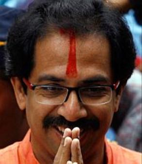 Sena says bond with BJP strong, undeterred by Raj's support for Modi