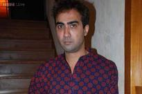 YRF's 'Titli' starring Ranvir Shorey to compete at Cannes film festival
