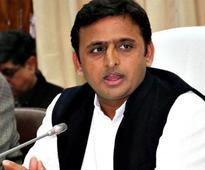 Centre should ensure adequate power supply to UP: Akhilesh Yadav