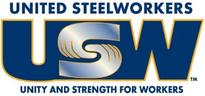 USW Pres. Gerard Statement on TPP Coming to Closure