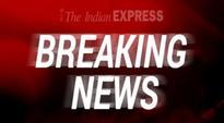LIVE: 20 people taken hostage in Dhaka restaurant, police officer killed in gunfire