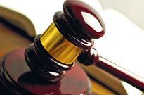 35yearold Rupnagar woman found dead in US