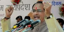 BJP, Modi not separate from each other, says Chouhan