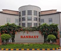 US court refuses Ranbaxy appeal to block ANDA nod for 2 drugs