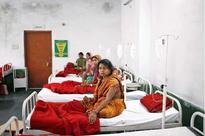Sterilization deaths: Labs confirm poisonous content in medicines