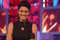 Nigaar Khan: Nobody in the house is deserving enough to win the 'Bigg Boss 8' title this time