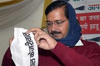 BJP MLA's Rs 6+ crore beat Aam Aadmi Party's Arvind Kejriwal's Rs 4+ crore in Delhi