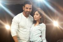John Abraham to play a boxer in a biopic on Captain Hawa Singh?