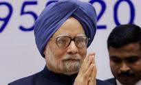 Coalgate: Congress Jindal, Dasari to clarify on summoning ex-PM