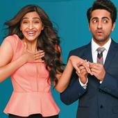 I can act and sing: Ayushmann talks about his skills