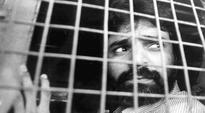 SC to hear Yakub Memon's petition against his death penalty today