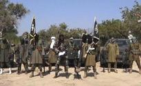 Nigeria's Boko Haram in Disarray as Government Forces Advance