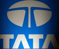 Tatas double patents in 2 years