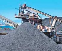No cartelisation in auction of two Chhattisgarh mines: Delhi HC
