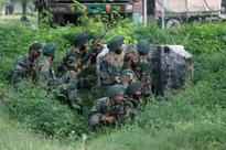 Jammu and Kashmir: 3 JeM militants killed in Pulwama encounter